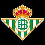 representantes futbolistas