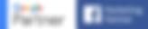 diseño web malaga