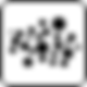 colchones