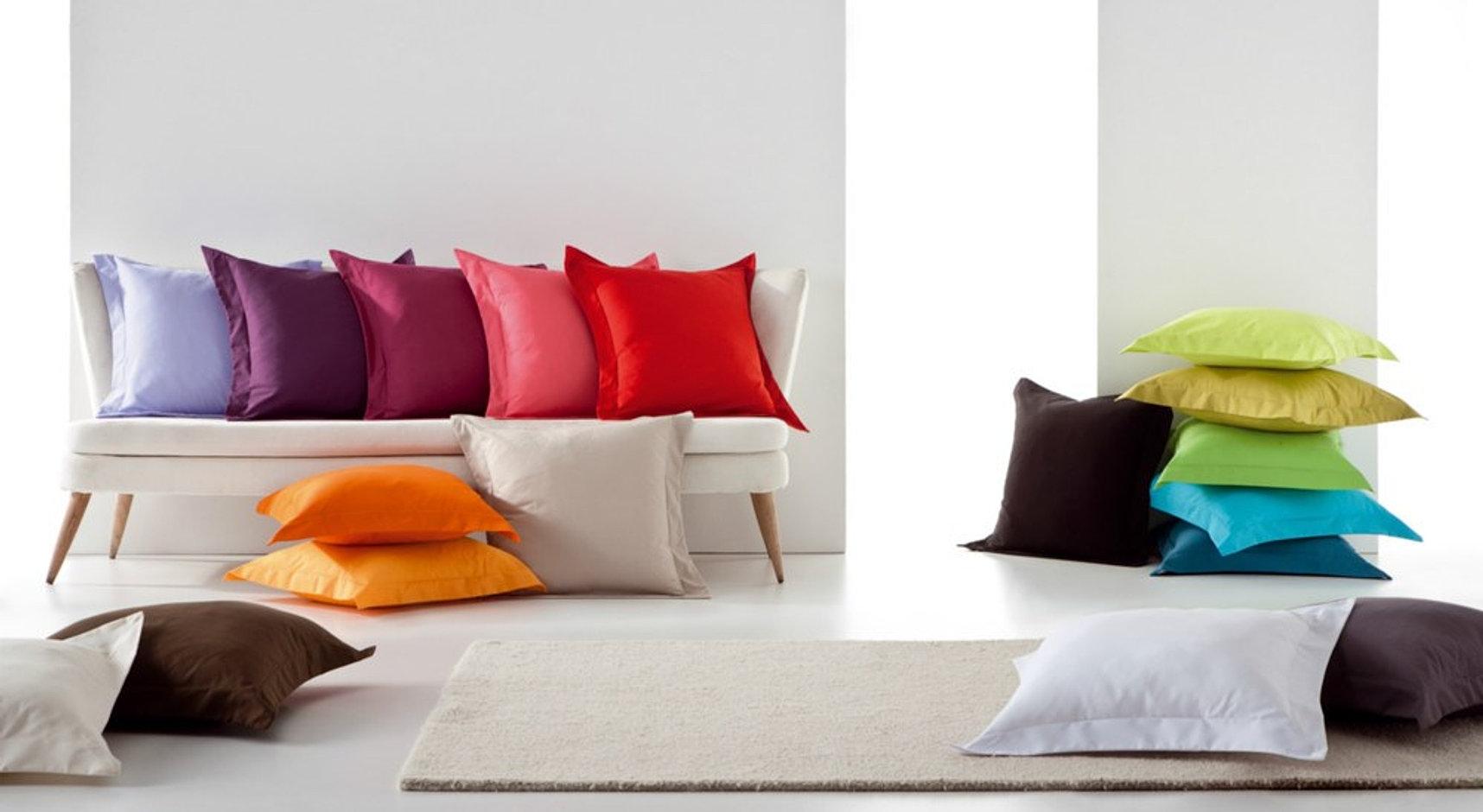 Sofass sevilla auxiliares y pufs en sevilla for Natuzzi sevilla