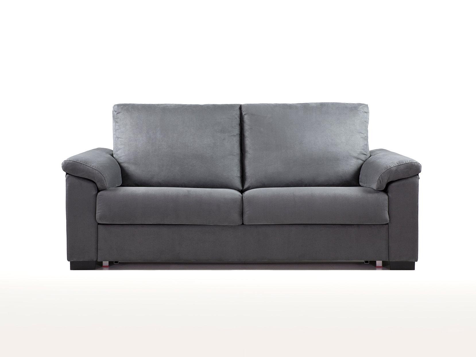 Bigsofass m laga sof s cama de garant a for Sofas baratos malaga