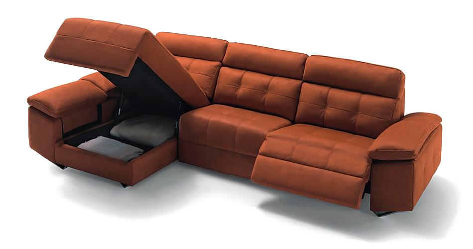 Sofass sevilla sof s en sevilla for Natuzzi sevilla