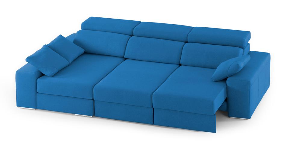 Sofas segunda mano asturias silln butaca with sofas for Sofas baratos de segunda mano en madrid