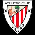 agencia representantes futbol