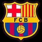 representacion de futbolistas