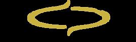 colchones lurex