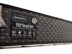 BIMASTER 2