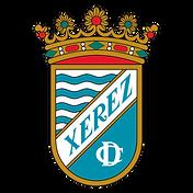 XEREZ.png
