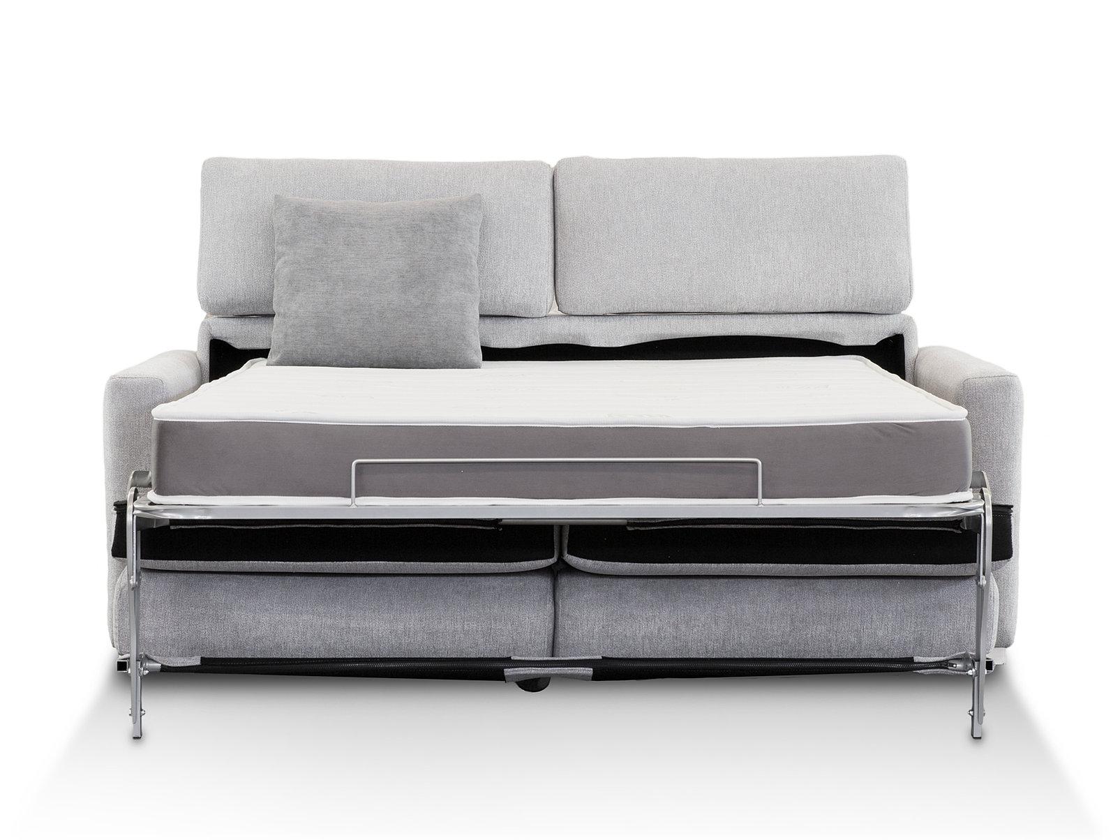 Sofass sevilla sof s cama en sevilla - Sofas en marbella ...