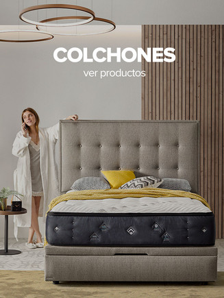 3-COLCHONES-ONLINE-BARATOS-ok.jpg