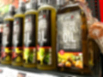 agencia publicidad packaging
