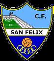 representantes de futbolistas