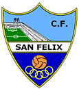 SAN-FELIX-CF.png