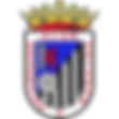 representantes de futbol