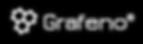 colchones visco grafeno