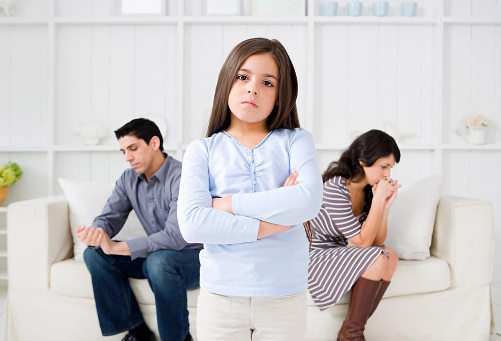 Psicólogos infantil Málaga