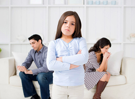 Niños y adolescentes en consulta, ¿cómo es el procedimiento y qué deben hacer los adultos?