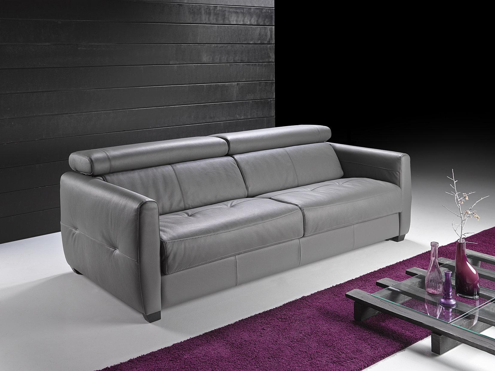 Bigsofass m laga sof s cama de garant a Sofas 50 sarria de ter