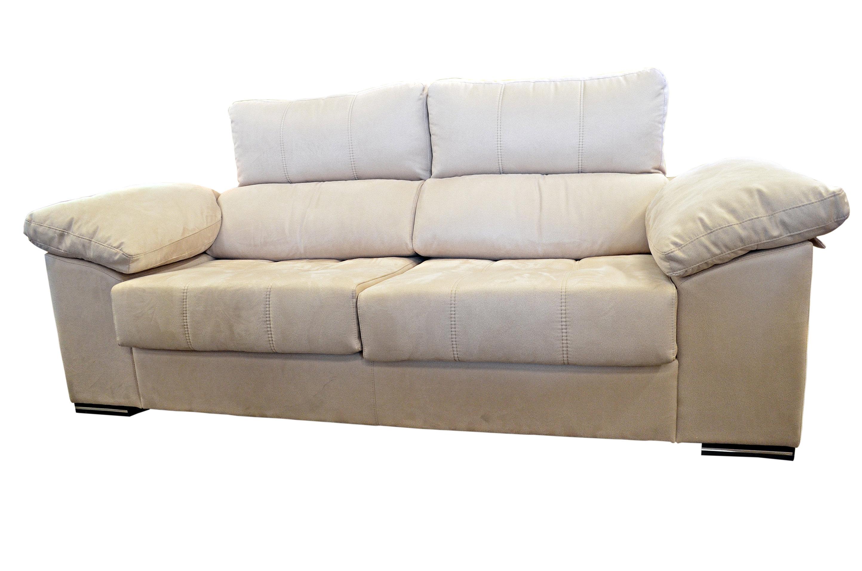Sofass sevilla sof s en sevilla sien for Sofas en sevilla liquidacion