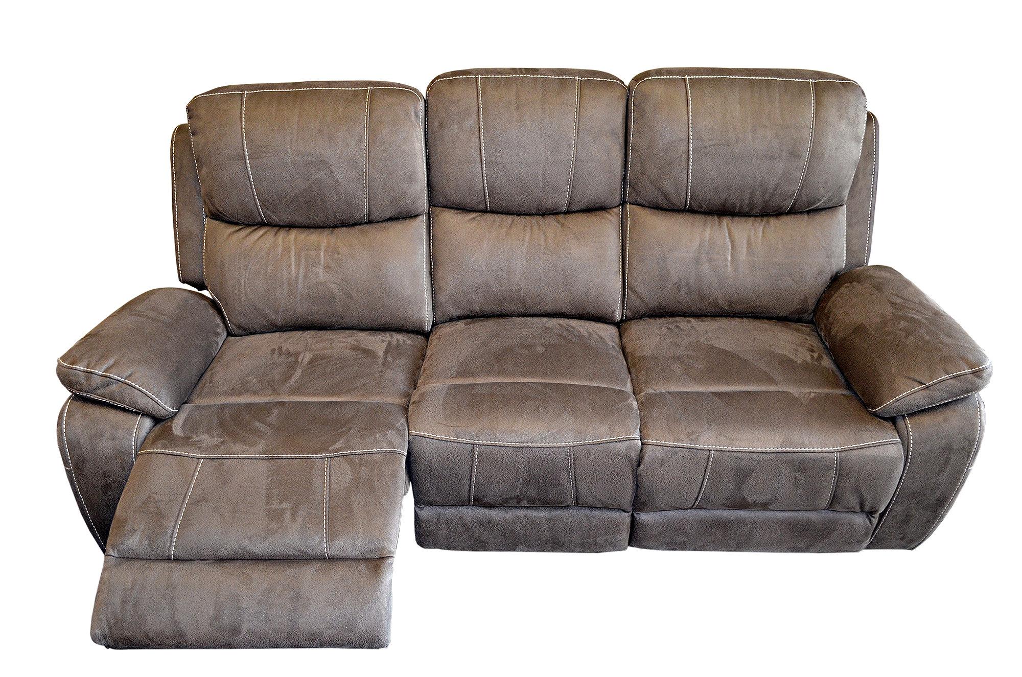 Sofass sevilla sof s en sevilla nebras for Sofas en sevilla liquidacion