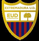 ESCUDO_EXTREMADURA.png