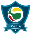 LOGO-IS-SPORTS-2019.png