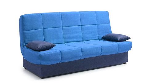sofas algeciras