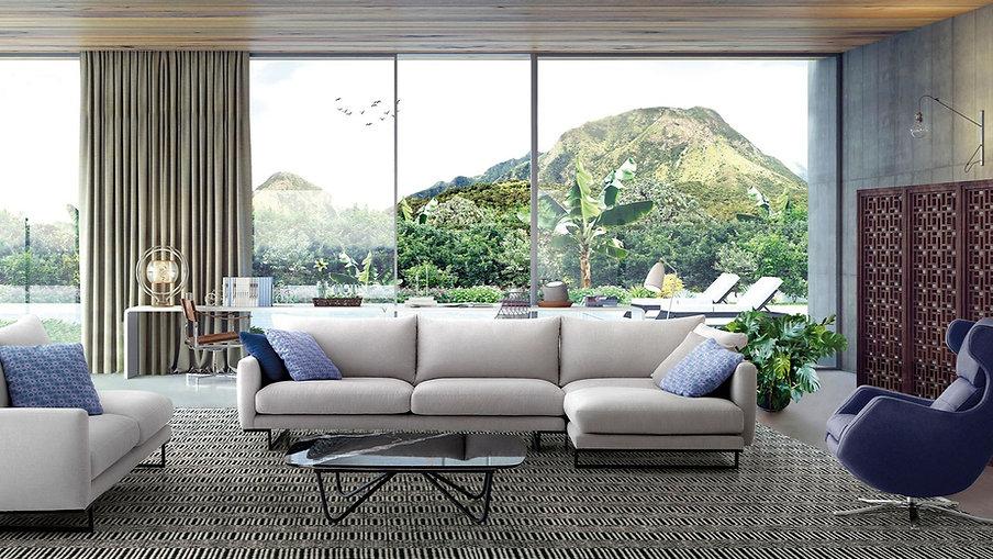 sofas malaga baratos