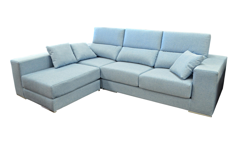 Sofass sevilla sof s en sevilla azu - Sofas en pilas sevilla ...