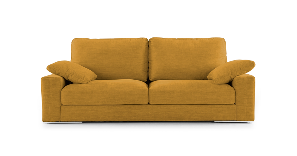 Sofass sevilla sof s en sevilla for Sofas calidad marcas