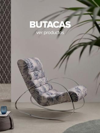 2-BUTACAS-ONLINE-BARATOS.jpg