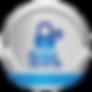 posicionamiento web malaga