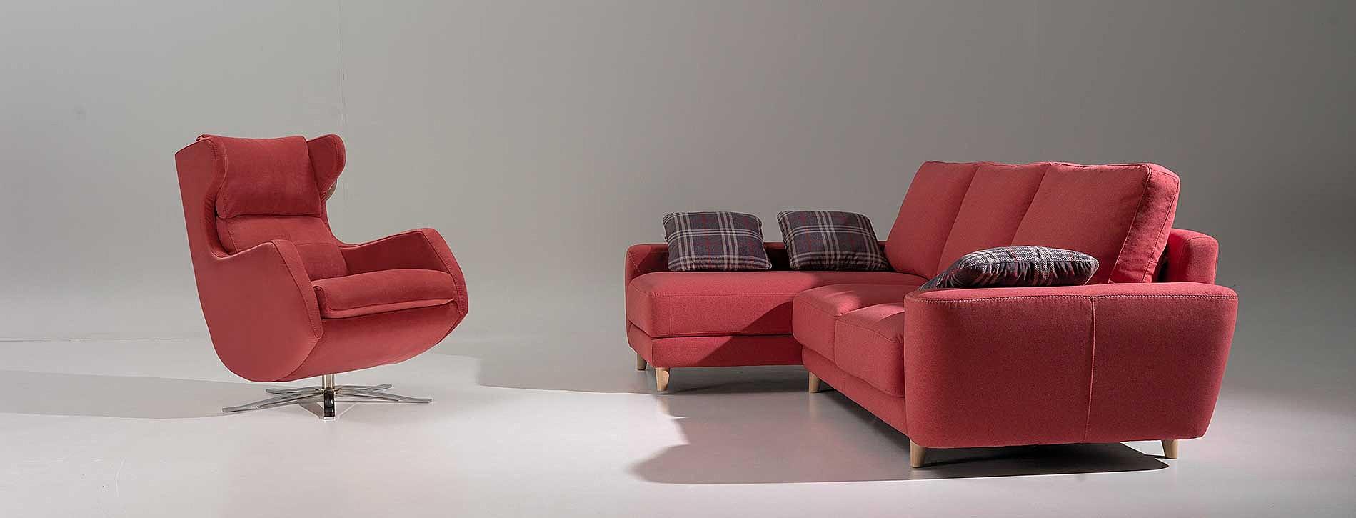 Big sofass marbella sof s en marbella colchones en marbella irina - Sofas en marbella ...