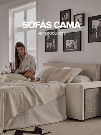10-SOFAS-CAMA-BARATOS.jpg