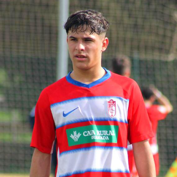 SERGIO RODELAS