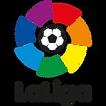 laliga-v-1200x1200_2018.png