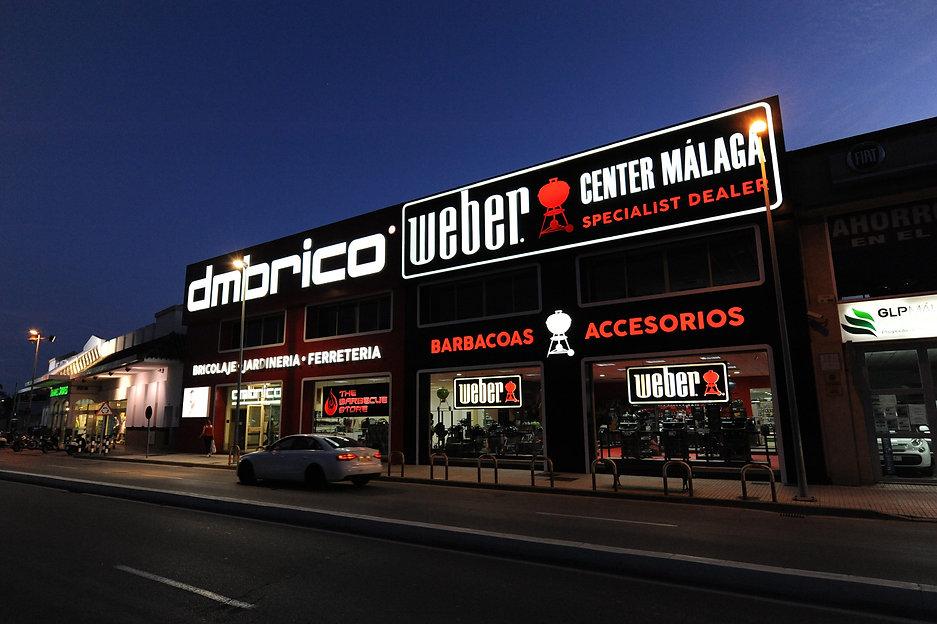 agencia de marketing en malaga