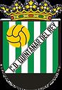 Quintanar_del_Rey.png