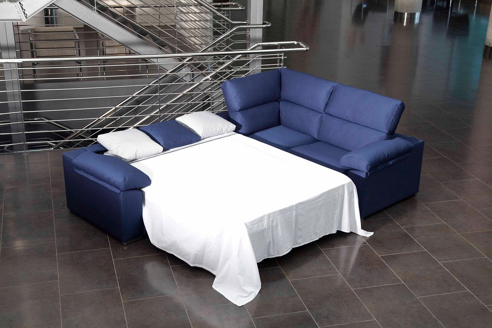Sofass sevilla sof s cama en sevilla for Sofa cama sevilla