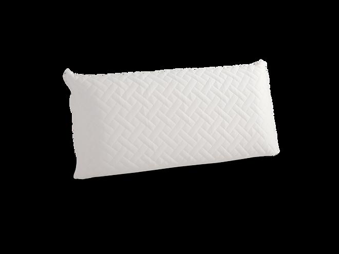 almohada ortopedica