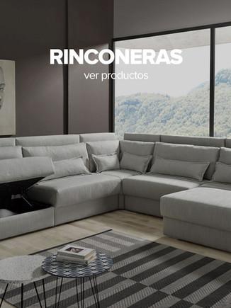8-SOFAS-RINCONERAS-ONLINE-ok.jpg