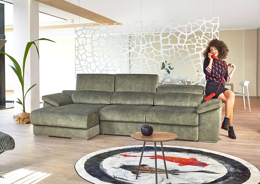 tiendas de sofas
