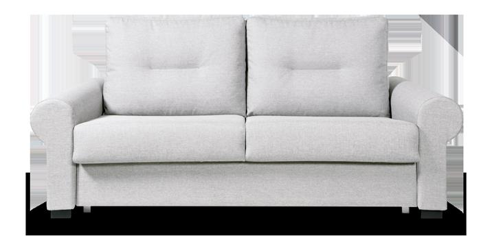 Muebles en yecla baratos liquidacion on sala category with post with tienda muebles online - Tienda de muebles en cartagena ...