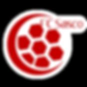 representantes futbolistas españa