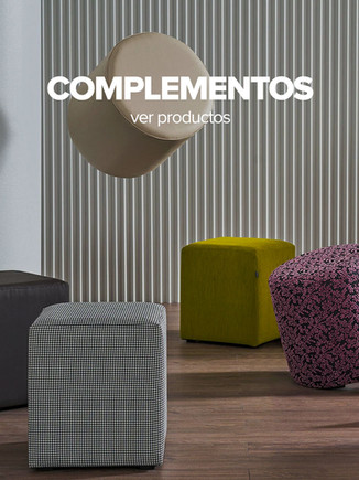 6-COMPLEMENTOS-ONLINE-BARATOS.jpg