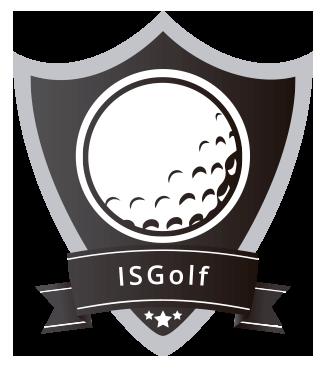 representantes golf