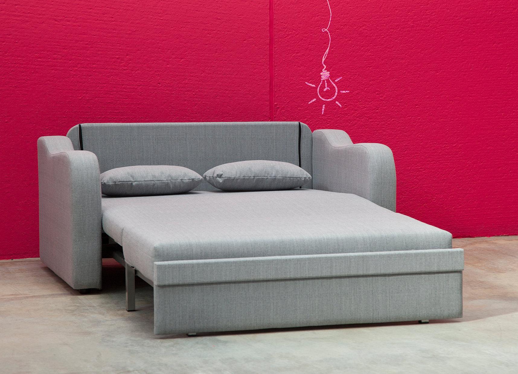 Sofass higuera la real sof s cama en higuera la real - Muebles higuera la real ...