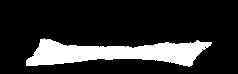 colchones grafeno