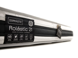 ROLASTIC 21