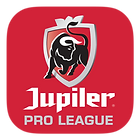 JUPILER-PRO-LEAGUE-LOGO.png